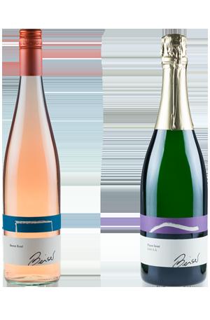 Weingut Beiser Sekt & Secco